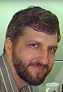 Bob Byrnes